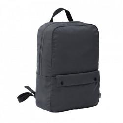 """Rucsac pentru laptop Baseus Basics Series 13"""" - gri"""