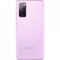 SAMSUNG Galaxy S20 FE Dual Sim eSim 128GB 5G Snapdragon 865 Mov Cloud Lavender 8GB RAM
