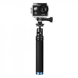 Selfie Stick BlitzWolf BW-BS0