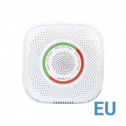 Senzor detector inteligent Shelly Gas GPL pentru scurgeri de gaz cu Wi-Fi
