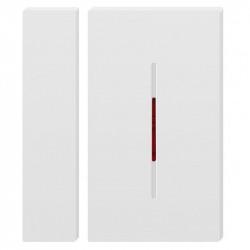 Senzor pentru ușă și fereastră Sonoff DW1