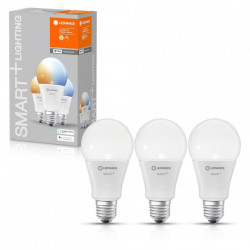 SET 3 BECURI LED LEDVANCE 4058075485853