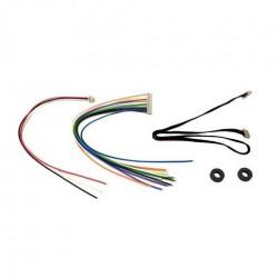 Set de cabluri Micasense RedEdge-M