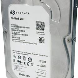 SG HDD 3.5 1TB SATA ST1000VX008