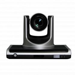 Sistem videoconferinta All In One VCO-C9, Full HD, 12X