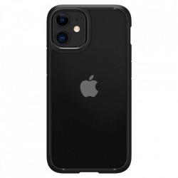 Spigen Ultra Hybrid Iphone 12 Mini Matte Black