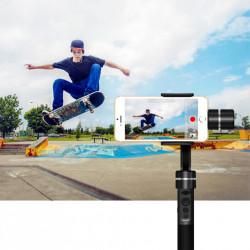 Stablizator FEIYUTECH SPG 3-Axis Pentru iPhone