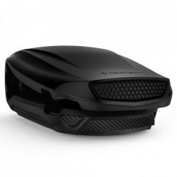 Suport auto mini Spigen S40-2 - negru