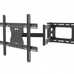 "Suport TV de perete Full Motion Blackmount WPLB-T521NVX, 32""-70"""