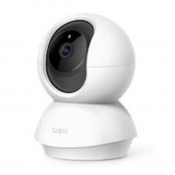 TAPO C210 WIFCAM PAN/TILT HOME SECURITY
