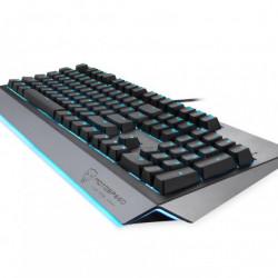 Tastatura mecanica pentru gaming Motospeed CK99
