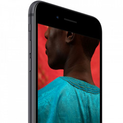 Telefon mobil Apple iPhone 8, 64GB, 4G, Black