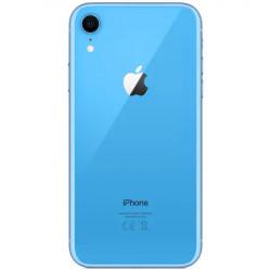 Telefon mobil Apple iPhone XR, 64GB, Blue