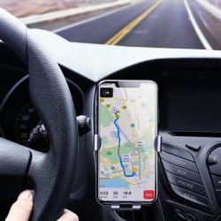 Ugreen suport auto pentru telefon