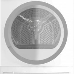 USCATOR DE RUFE FRAM FCD-V8T2B