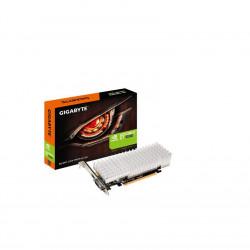 VGA GB GT 1030 SILENT LOW PROFILE 2G