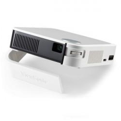 ViewSonic M1 Mini Videoproiector