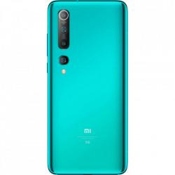 XIAOMI Mi 10 256GB 5G Verde Coral Green 8GB RAM