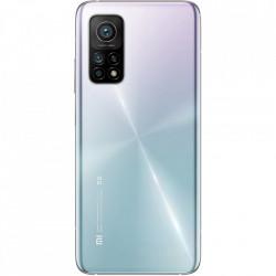 XIAOMI Mi 10T Pro Dual Sim Fizic 256GB 5G Albastru 8GB RAM