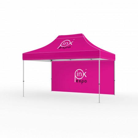 Cort Pavilion 300 x 400 cm Personalizat
