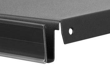 Profil adeziv DBR 52/1000 mm