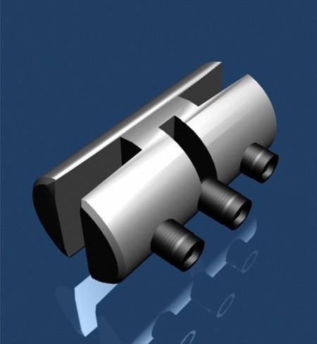 Clear Line Sistem Afisaj Cable Display