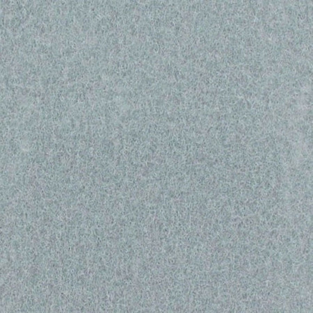 Mocheta Expo Light Mousy Grey ( ral 0915 ) Rola 80mp