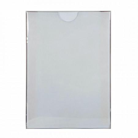 Clear Line Insert tip Plic Transparent
