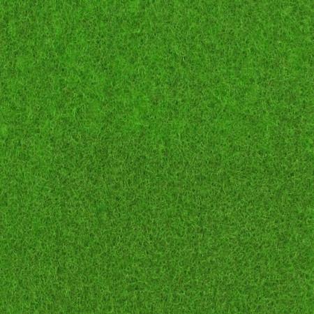 Mocheta Expo Light Spring Green ( ral 9631 ) Rola 80mp