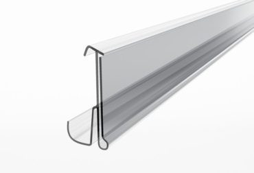Profil TE 39/1000 mm