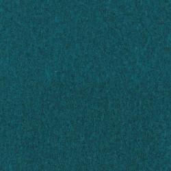 Mocheta Expo Light Atoll Blue ( ral 1234 ) Rola 80mp