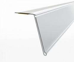 Profil adeziv HE 39/1000 mm