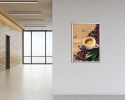 Rama Click Poster 25mm