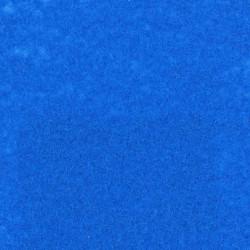 Mocheta Expo Light Sky Blue ( ral 0904 ) Rola 80mp