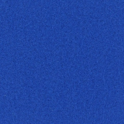 Mocheta Expo Light Electric Blue ( ral 0064 ) Rola 80mp