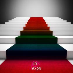Mocheta Expo Personalizata 1mp