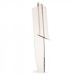 suport pliante wall