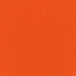 Mocheta Expo Light Orange ( ral 0007 ) Rola 80mp