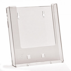 Suport Pliante Wall Mounting Brochure Holders