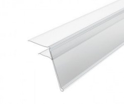 Profil GLS 39/1000 mm