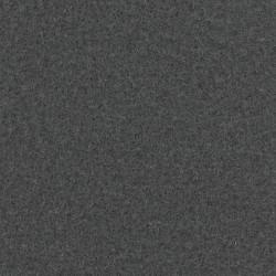 Mocheta Expo Light Graphite ( ral 0965 ) Rola 80mp