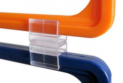 Accesoriu interconectare rame plastic
