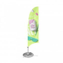 Steag Pana ( Vela ) S 2.60 m