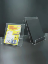 Suport Pliante Table Top Display