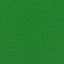 Mocheta Expo Light Grass Green ( ral 0041 ) Rola 80mp