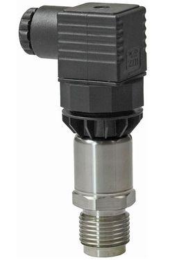 Poze Senzor de presiune QBE2003-P16