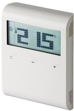 Poze Termostat de camera RDD100