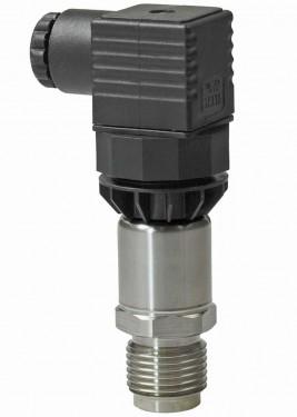 Poze Senzor de presiune QBE2003-P40