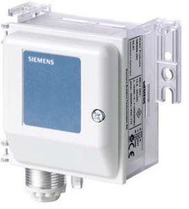 Poze Senzor presiune QBM2030-1U