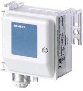 Poze Senzor presiune QBM2030-5
